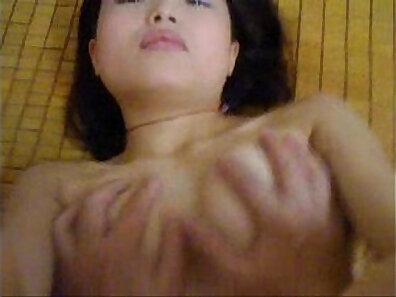 chinese babes, HD amateur xxx movie