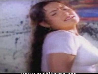 18 yo girls, desi cuties, free tamil xxx, top indian, watching sex xxx movie
