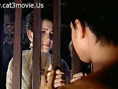 chinese babes, watching sex xxx movie