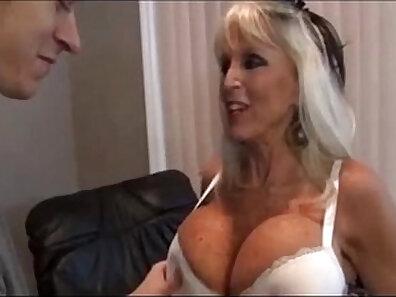 hot mom, kinky pornstars, perverted stepson, top-rated son vids xxx movie
