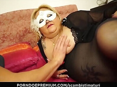 blondies, fat girls HD, naked italians, perfect body, young babes, younger women xxx movie
