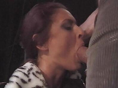 anal fucking, butt banging, butt licking, girl porn, lesbian sex, tongue in the ass xxx movie