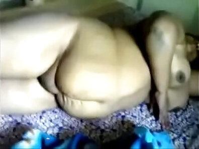 aunty sex, bagladeshian women, desi cuties, fat girls HD, fucked xxx, mature women, older woman fucking xxx movie
