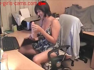 college humping, dildo fucking, fucking wives, HD porno, lesbian sex, webcam show, webcams xxx movie