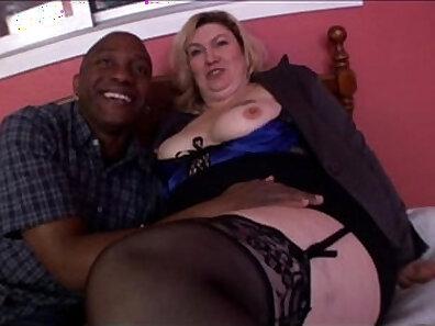 blondies, boobs in HD, fat girls HD, fucked xxx, HD amateur, huge breasts, mature women, older woman fucking xxx movie