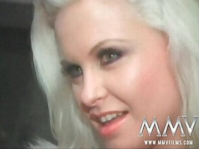 cock sucking, doll xxx, german women, old guy movies, oral pleasure, sexual pleasure, stunning xxx movie