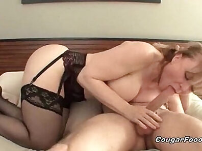 blondies, cougar clips, hot babes, top-rated son vids, watching sex xxx movie