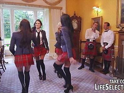 free school vids, kinky pornstars, lesbian sex, school girls banged, sex with students, wearing skirt xxx movie