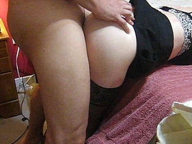 cougar clips, hot babes, loud moaning, sextape, watching sex xxx movie
