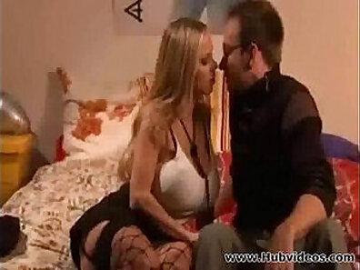 boobs videos, cum videos, german women, mature women, older woman fucking, sperm on boobs xxx movie