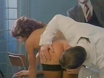 french hotties, naked women, watching sex xxx movie