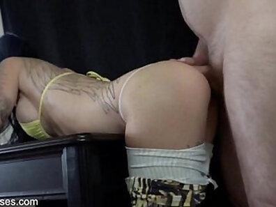 creampied pussy, flexible babes, HD porno, nude yoga, twerking asses xxx movie
