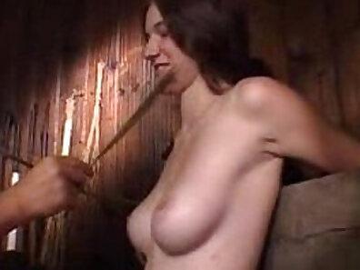sexual punishment, virginity xxx movie