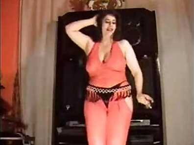 arabic porno, erotic dancing, watching sex xxx movie
