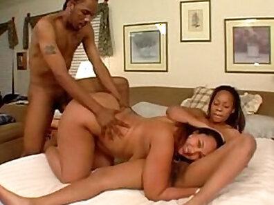 cum videos, fat girls HD, making love, sperm on boobs xxx movie