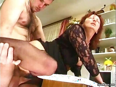 granny movies, old with young, young babes xxx movie