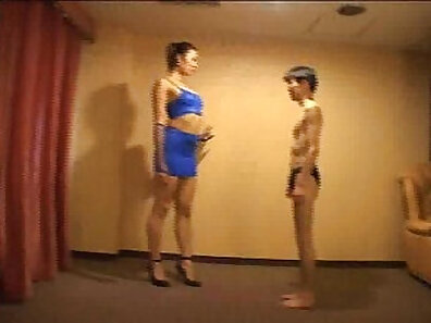 japanese models, wrestling sex xxx movie