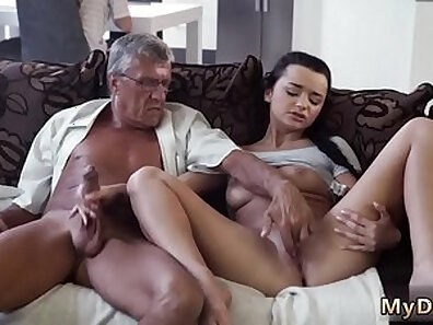 anal fucking, best father clips, daughter porn, fucking dad, granny movies, plump, skinny models xxx movie