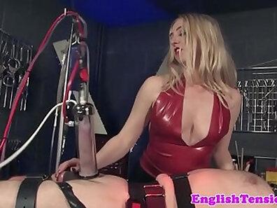 domination porno, femdom fetish, fuck machine movs, whip fetish clips xxx movie