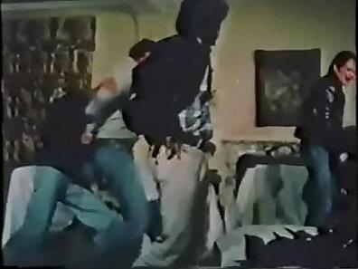 forced sex xxx movie