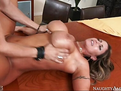 anal fucking, ass fucking clips, bitchy chicks, boobs videos, butt banging, creampied pussy, giant ass, gigantic boobs xxx movie