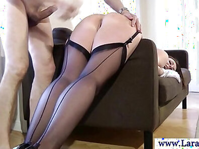 european girls, girls in stockings, mature women, older woman fucking, sexy mom xxx movie
