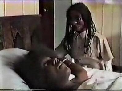 black hotties, doll xxx, watching sex xxx movie