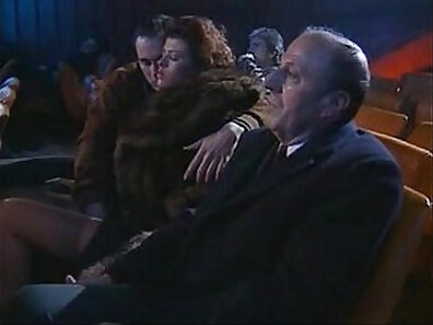 naked italians, watching sex xxx movie