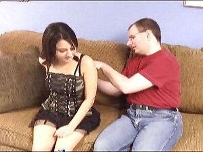 first time sex, pussy videos, young babes xxx movie