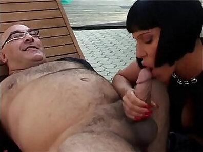 anal fucking, ass fucking clips, butt banging, enjoying sex, naked italians, sexual pleasure xxx movie