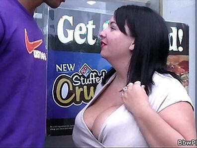 69 pose, fat girls HD, free interracial porn, fucking in HD, granny movies, joy, oral pleasure xxx movie