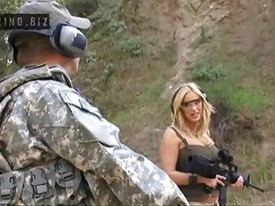 boobs in HD, huge breasts, making love, sex in uniforms xxx movie