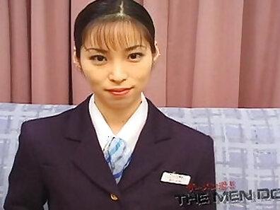 HD bukkake, japanese models, no censorship xxx movie