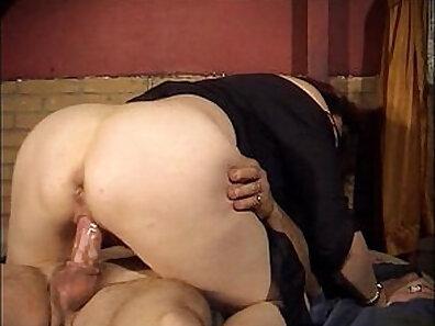 ass fucking clips, butt banging, dick sucking, hot banging, naked italians xxx movie