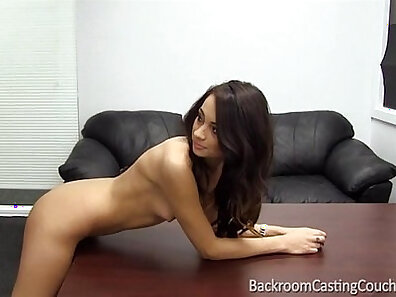casting scenes, couch sex, office porno, table humping xxx movie