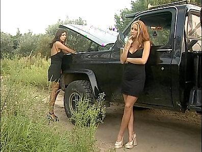 european girls xxx movie