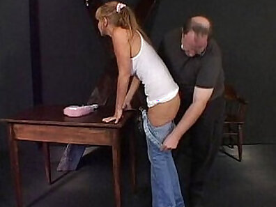 audition humping, extreme drilling xxx movie