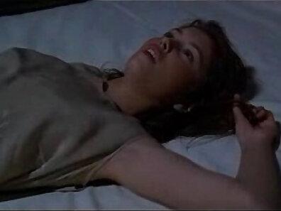 forced sex, fucking in HD, making love xxx movie