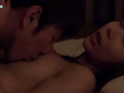 celebrity sextape, fucking in HD, husband and wife, sister fucking, young babes, younger women xxx movie