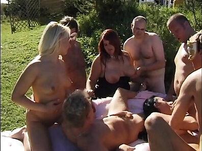 fucking in HD, hardcore orgy, swingers party, wild orgies xxx movie