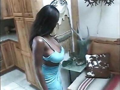 african HQ, black hotties, black penis, dick, making love, naked women xxx movie