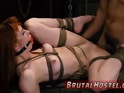 anal fucking, brutal fucking, girl porn, hot babes, lesbian sex, nude, painful drilling, rough screwing xxx movie