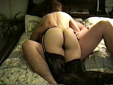 fucking in HD, fucking wives, hairy pussy, private sextapes xxx movie