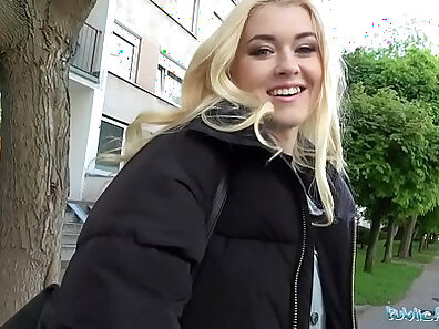 blondies, doggy fuck, fake agent, fucking In public, naked women, sex for cash, sex with students xxx movie