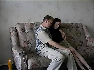 best father clips, daughter porn, fucking in HD, HD amateur, plump xxx movie