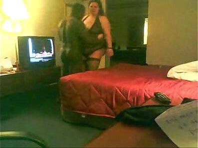 best hotel sex, black hotties, fucking in HD, hidden camera, rough screwing, sexy chicks, white babes fucking xxx movie