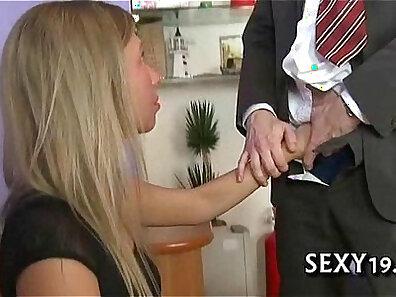 sex with students, teacher fuck xxx movie