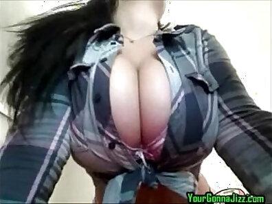 camgirl recordings, girl porn, hot babes, lesbian sex, nude, striptease dancing, webcam recording xxx movie
