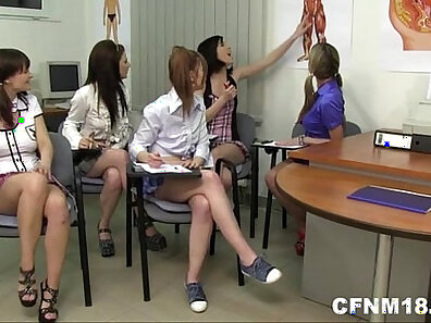 free school vids, lesbian sex, school girls banged xxx movie