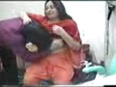 desi cuties, free tamil xxx, naked pakistanis, top indian, watching sex xxx movie